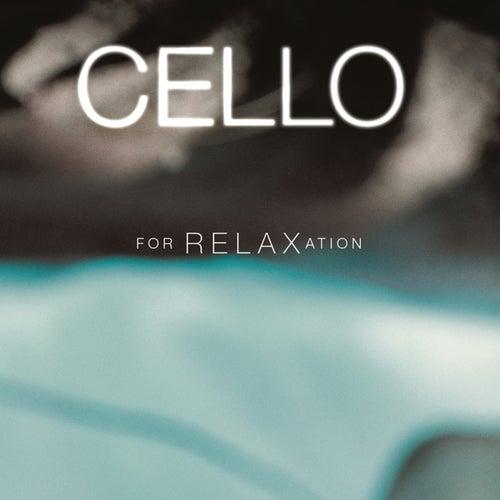 Cello For Relaxation de Camille Saint-Saëns