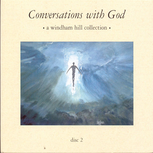 Conversations With God 2 von Various Artists