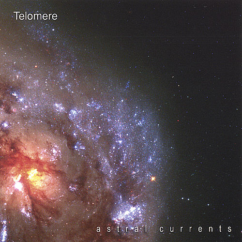 Astral Currents by Telomere