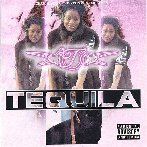 Tequila de Tequila