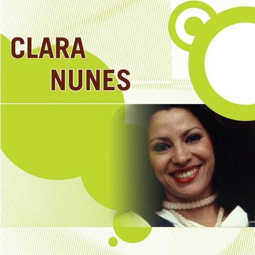 Bis - Clara Nunes de Clara Nunes