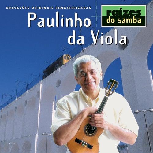 Raizes Do Samba by Paulinho da Viola