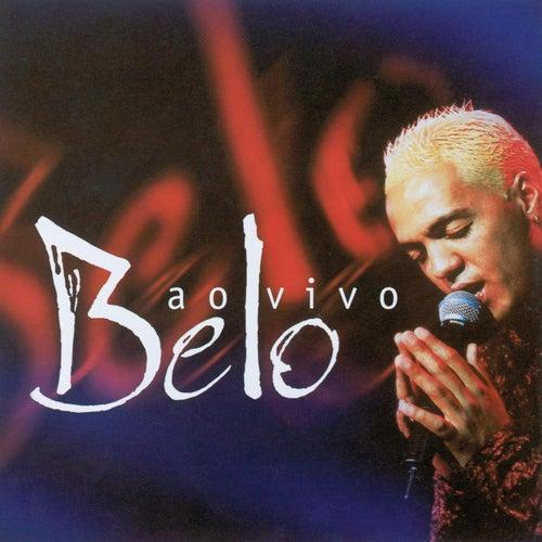 Belo Ao Vivo de Belo