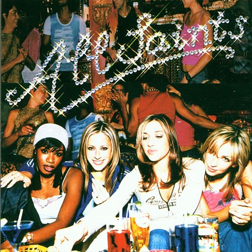 Saints & Sinners de All Saints