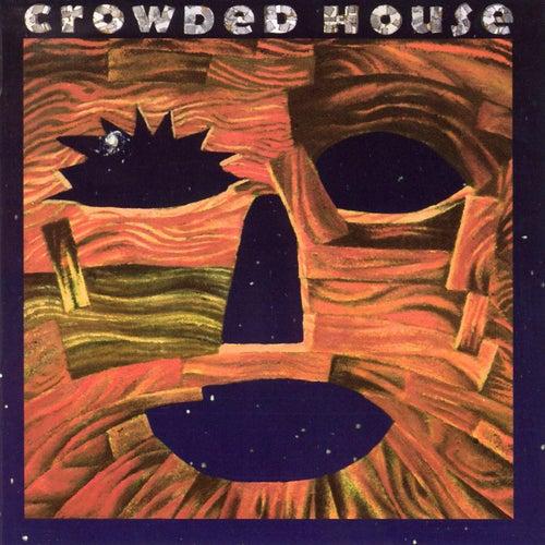 Woodface de Crowded House