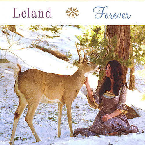 Forever by Leland