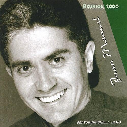 Reunion 2000 de Juan Manuel