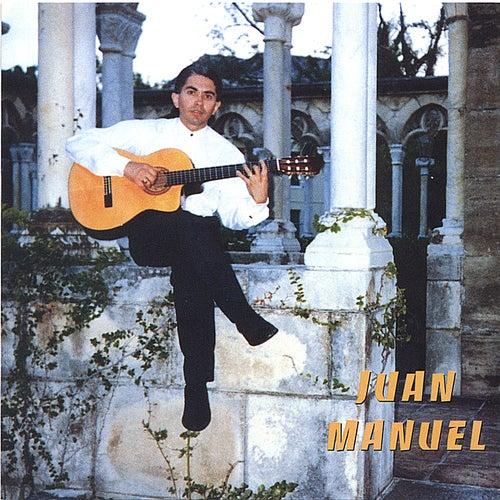 Liberation de Juan Manuel