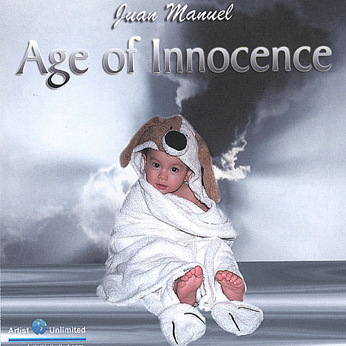 Age Of Innocence de Juan Manuel