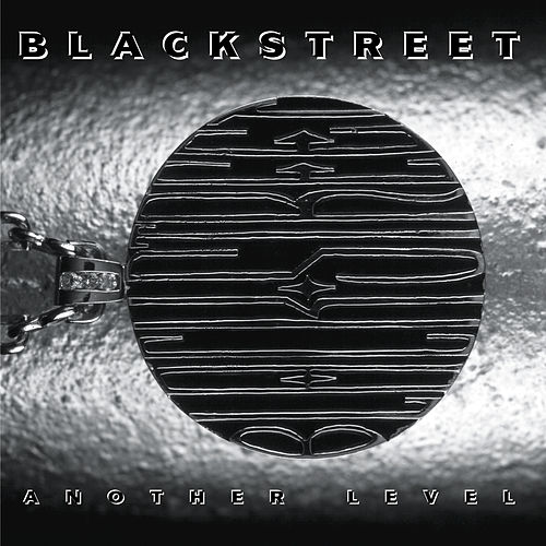 Another Level von Blackstreet