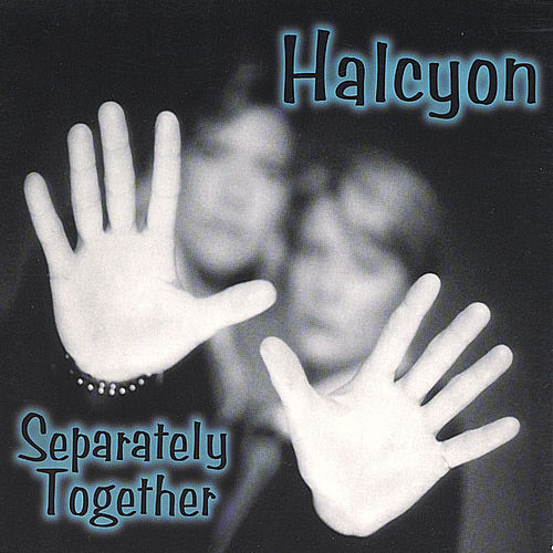Separately Together by Halcyon