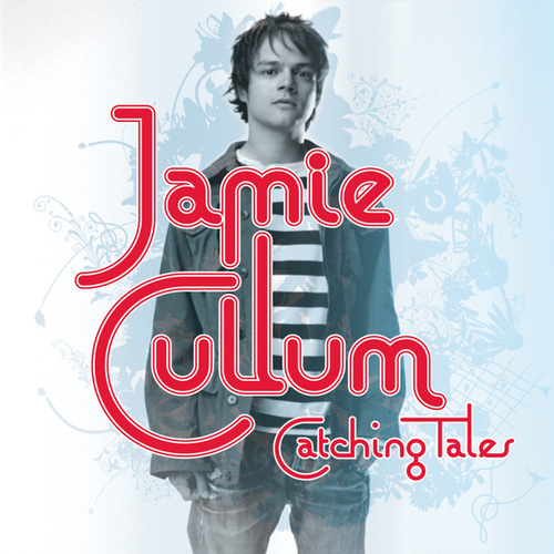 Catching Tales (Rhapsody Exclusive) by Jamie Cullum