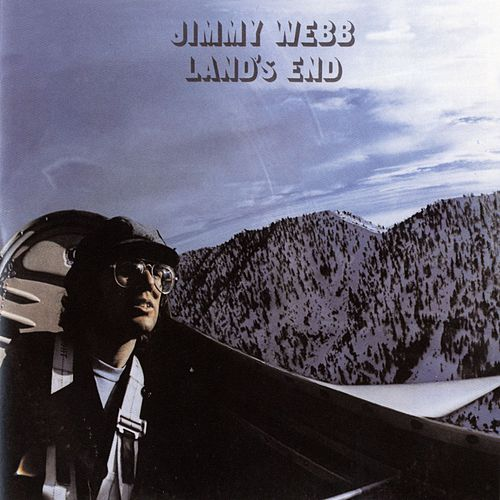Land's End de Jimmy Webb