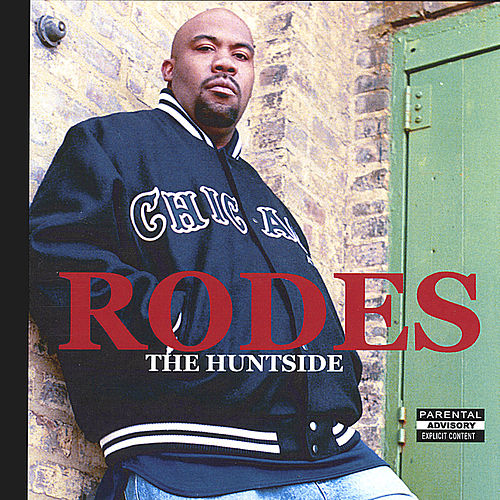 The Huntside by Rodes