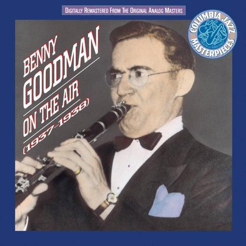 On The Air: 1937-1938 de Benny Goodman