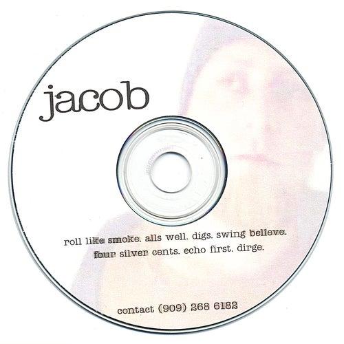Jacob von Jacob