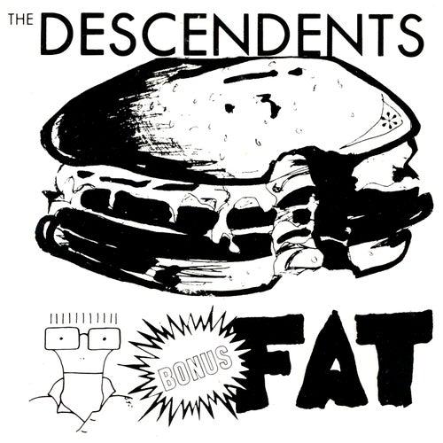 Bonus Fat de Descendents