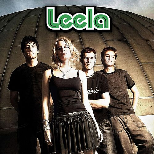 Leela by Leela (Brazilian)