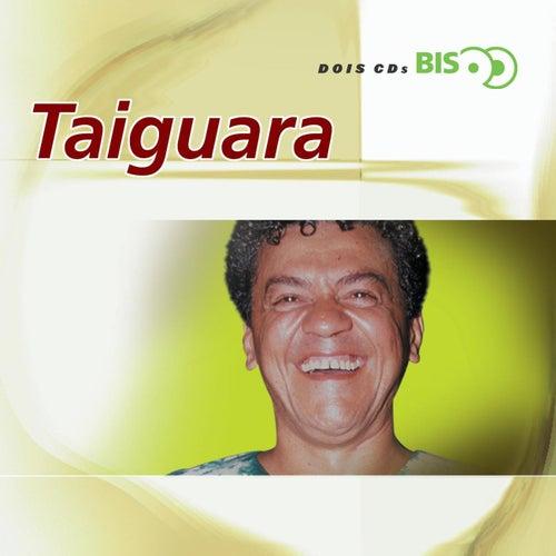 Bis de Taiguara