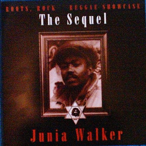 Roots, Rock Reggae Showcase: The Sequel by Junia Walker