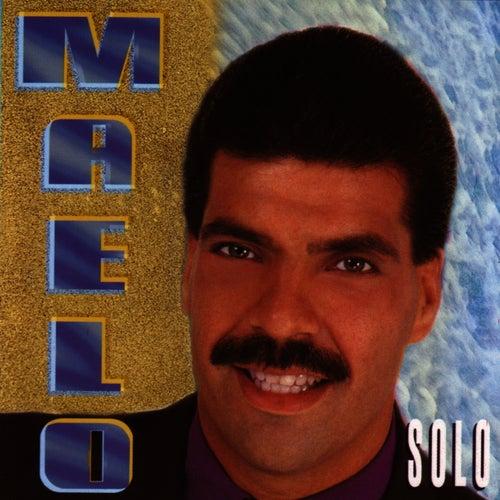 Solo de Maelo Ruiz