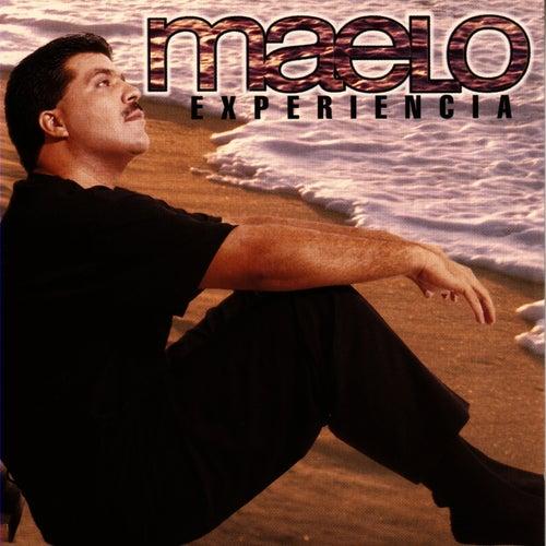 Experienca de Maelo Ruiz