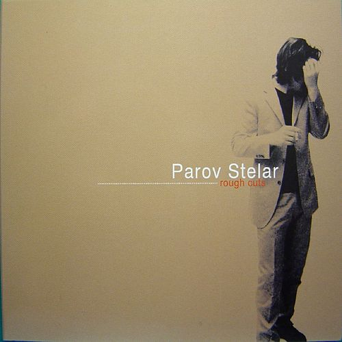 Rough Cuts von Parov Stelar