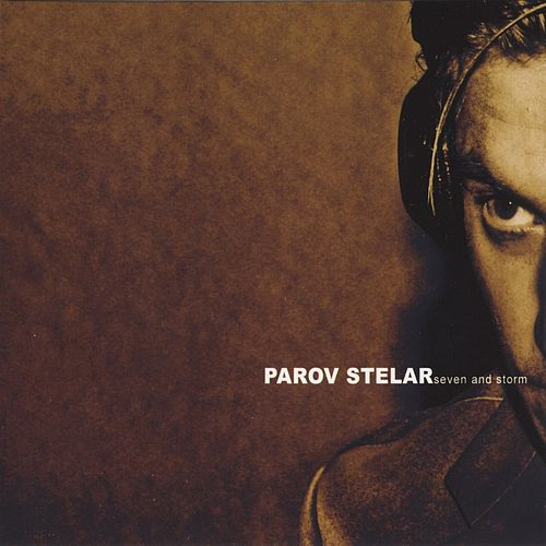 Seven And Storm by Parov Stelar