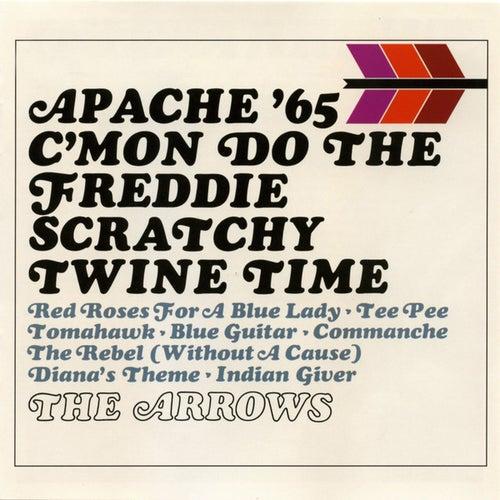 Apache '65 von Davie Allan & the Arrows