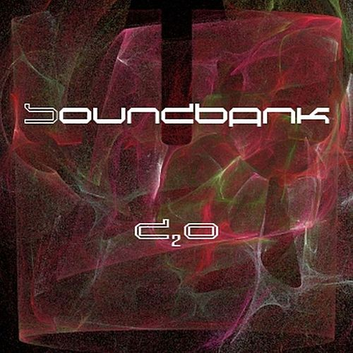 D 2 O von Soundbank
