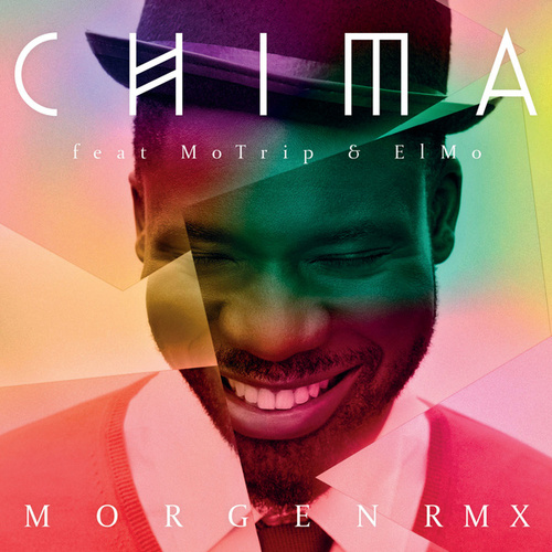 Morgen von Chima