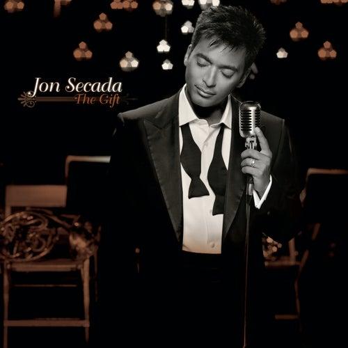 The Gift de Jon Secada