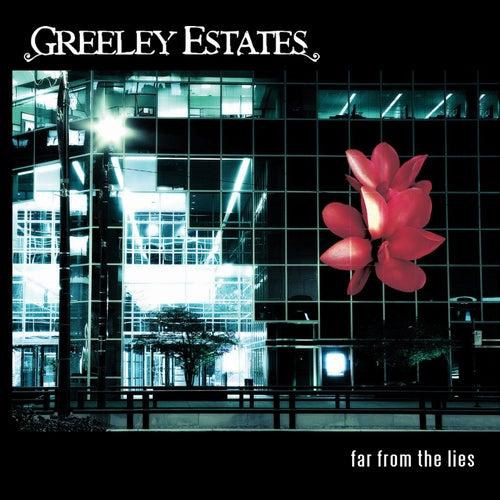 Far From The Lies von Greeley Estates