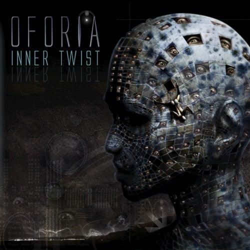 Inner Twist de Oforia
