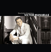 Decision Unanime by Víctor Manuelle