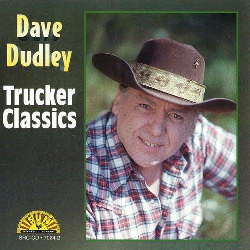Trucker Classics von Dave Dudley