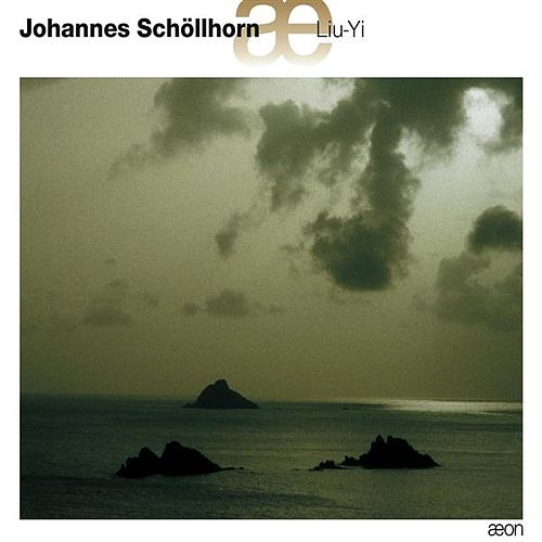 Schöllhorn: Liu-Yi fra Various Artists