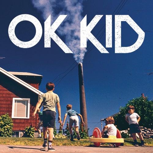 Ok Kid von OK KID