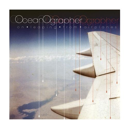 On Leaping From Airplanes by Oceanographer