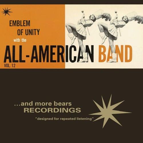 Emblem Of Unity de The All American Band