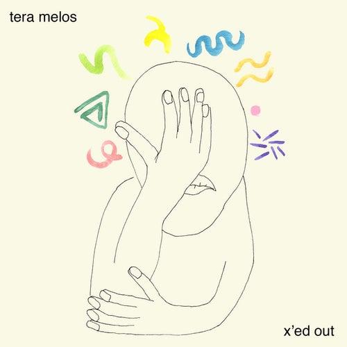 X'ed Out de Tera Melos