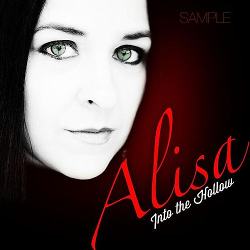 Into the Hollow Sampler by Alisa
