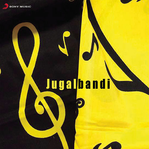 Jugalbandi by Various Artists