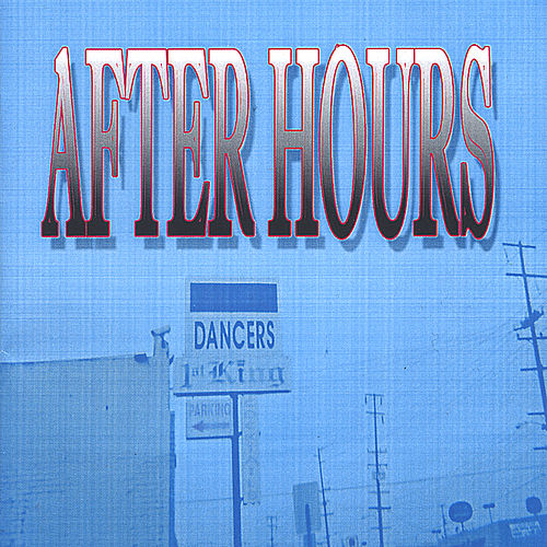 After Hours von After Hours