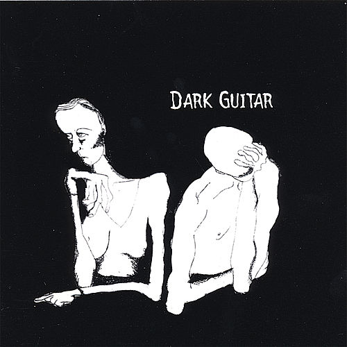 Dark Guitar by The Willies
