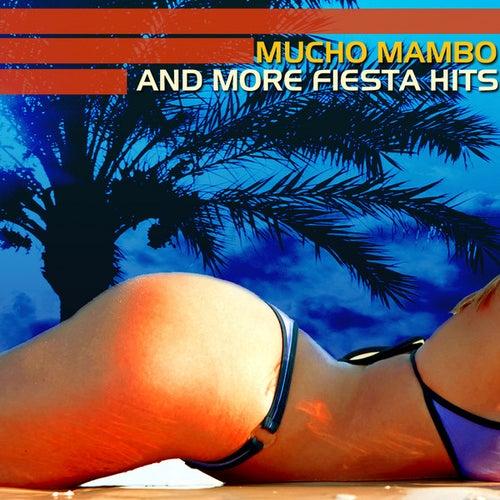 Mucho Mambo & More Fiesta Hits by Los del Sol