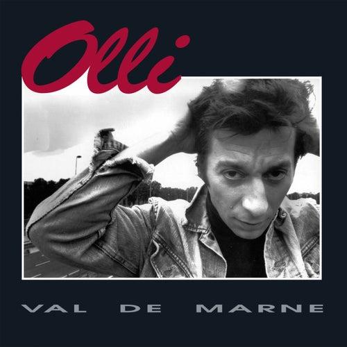 Val de Marne de Olli