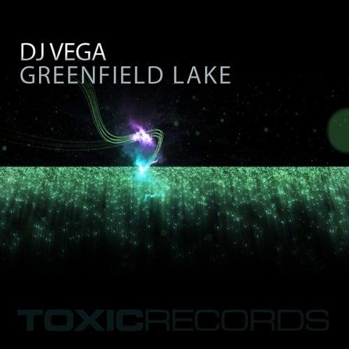 Greenfield Lake by DJ Vega