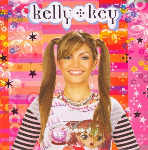 Kelly Key von Kelly Key