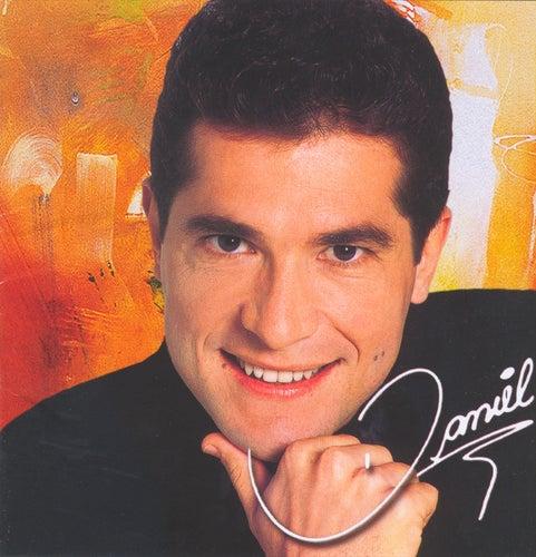 Daniel de Daniel